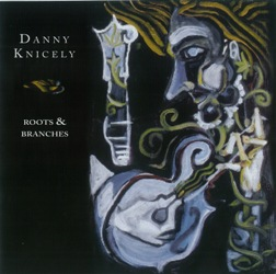 roots and branches cd cover